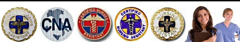CNA Training Online